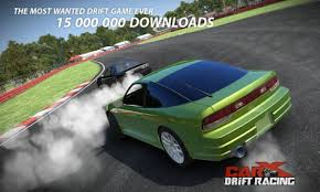 drift apk carx drift racing v1 9 1 apk mod unlimited coins gold dzapk