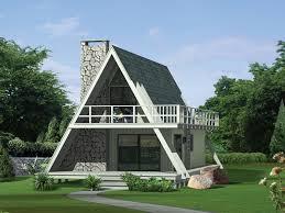 small a frame house a frame house plans hdviet