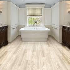 flooring u0026 rugs interesting allure vinyl plank flooring for