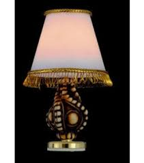 Dollhouse Lighting Fixtures 1 Inch Scale Dollhouse Lighting Light Fixtures