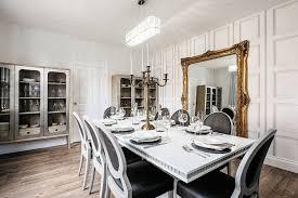 interior design show homes suna interior design show homes crest nicholson aythorpe