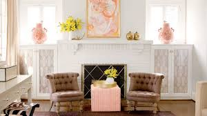living room ideas for small apartments hgtv living rooms industrial rustic living room living room ideas