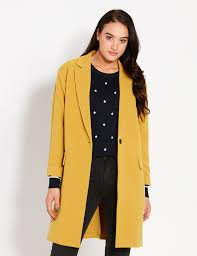 image for boyfriend coat from dotti cl0th3 pinterest