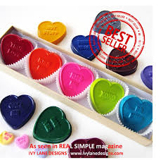 Star Wars Room Decor Etsy by Popular Items For Kids Party Favors On Etsy Conversation Heart