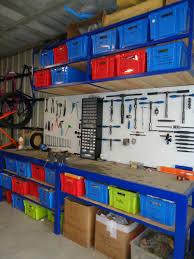 fabriquer son porte velo un bel atelier fonctionnel salamandre à chacun son vélo