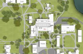 carleton college floor plans integrated science facility facilities management carleton college