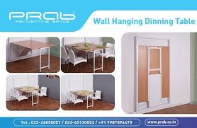 Space Saving Furniture India Space Saving Items Of Furniture In India Quora