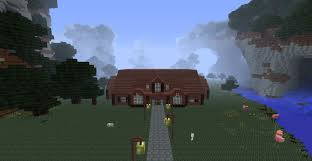 mesmerizing awesome houses in minecraft 68 in home decoration