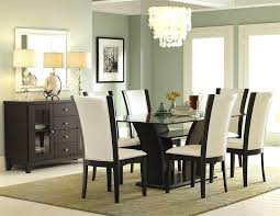 Quality Dining Room Tables Dining Room Painted Small Chairs Modern Work Sets