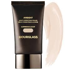 makeup for pale skin bronzer foundation concealer