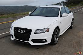 audi a4 2012 specs 2012 audi a4 2 0 sedan car reviews and at carreview com