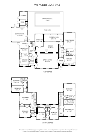 253 best house images on pinterest architecture home plans and