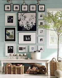 home design 89 wonderful toddler boy bedroom ideass