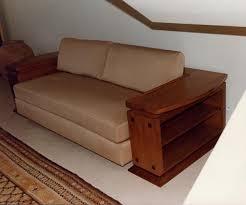 fabrication d un canapé amibois canapé