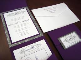 wedding invitations jakarta wedding invitation 30 doubler
