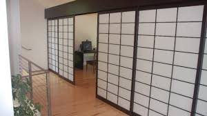 Japanese Screen Room Divider Screen Room Divider Room Divider 4 For