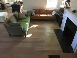 Antique Chestnut Laminate Flooring Kd Woods Company Reclaimed Oak Remilled