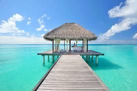 Recensioni Bravo Alimatha by Offerta Maldive Resort Alimatha U0027 Atollo Di Vaavu Offerte