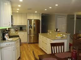 Kitchen Designs For Split Level Homes Best 25 Split Entry Ideas On Pinterest Split Level Entry Split