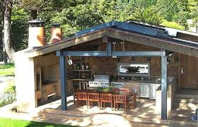 how to build a outdoor kitchen island build outdoor kitchen kitchen decor design ideas