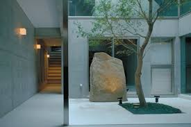 Zen Homes by Zen Gardens That Out Modern Their Minimalist Homes Curbed