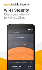mcafee mobile security apk avast mobile security antivirus premium apk is here on hax