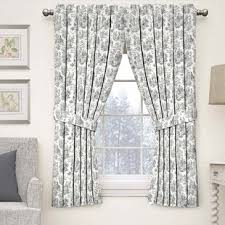 Country Curtains Country Curtains Wayfair