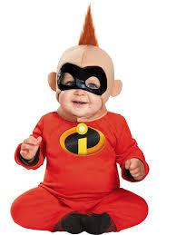 Lighting Mcqueen Halloween Costume by Halloween Stayingathomewiththelittledudes Disney Pixar Lightning