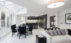 Show Home Interior Design Ideas Bedroom Ideas Bedroom Designs Ideas At Modern Home