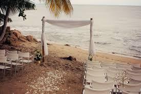 Wedding Venues In Puerto Rico All Events Pr Puerto Rico Wedding Coordinator Rincon Pr