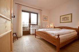 Schlafzimmer Bett Mit Erbau Suche Aurturist