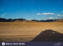 solitaire namibia car desert stock photos u0026 solitaire namibia car