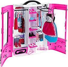 amazon barbie doll accessories dolls u0026 accessories toys