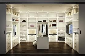 Schlafzimmerschrank Selber Bauen Begehbarer Kleiderschrank Im Schlafzimmer Ideensammlung