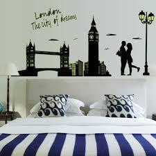 london fluorescent reviews online shopping london fluorescent