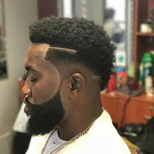 black men haircuts with beards best 44 latest hairstyles for men men s haircuts trends 2018