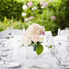 table mariage plan table mariage