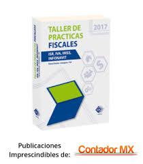 calculadora de salario diario integrado 2016 calculadora en excel 2017 de isr imss infonavit y salario diario