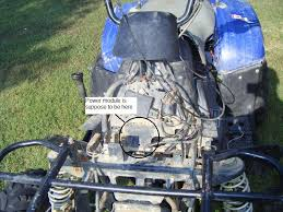 2004 polaris sportsman 500 ho wiring diagram wiring diagram