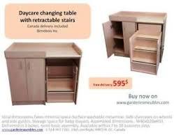 baby furniture kitchener i ebayimg 00 s nziwwdk2ma z lt4aaoswklbaqj4b