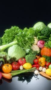 best 25 fruits and vegetables pictures ideas on pinterest heart