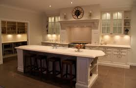 kitchens interiors collection kitchens interiors photos best image libraries