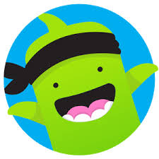 app class app classdojo apk for windows phone android and apps