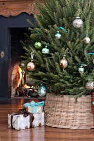 ornament stunningntage tree image inspirations