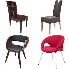 chaises de salle à manger design s duisant chaise de salle manger design a beraue agmc dz