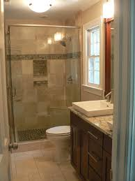 Bathroom Renovation Pictures Contractor Clermont Fl Bathroom Remodel And Renovations Shower