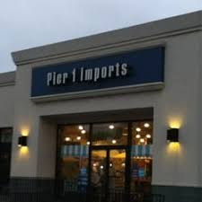 pier one imports ls pier 1 imports furniture stores 733 grand ave summit hill