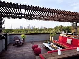 rooftop patios austin house rental amazing rooftop patio with spectacular views
