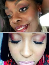 make up classes in nj check out julious if you are looking to hire a make up