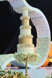 wedding cake daily wedding cake by rumana jaseel http cakesdecor
